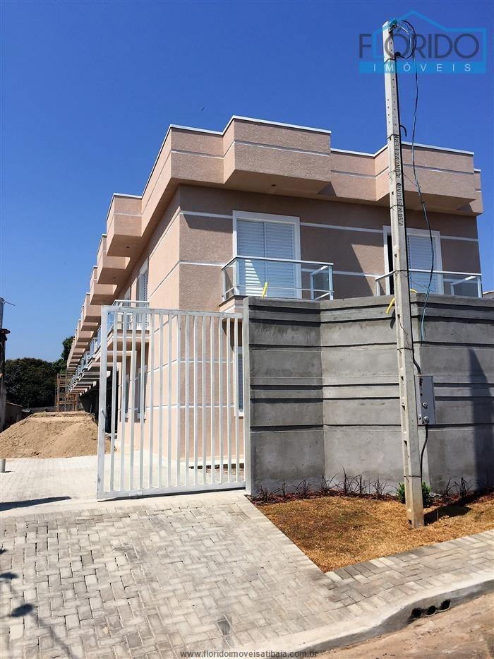 casas em condomínio à venda  em atibaia/sp - compre o seu casas em condomínio aqui! - 1388860