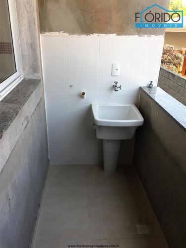 casas em condomínio à venda  em atibaia/sp - compre o seu casas em condomínio aqui! - 1388861