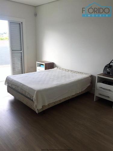 casas em condomínio à venda  em atibaia/sp - compre o seu casas em condomínio aqui! - 1390120