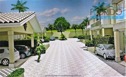 casas em condomínio à venda  em atibaia/sp - compre o seu casas em condomínio aqui! - 1390568