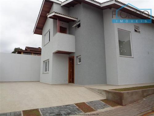 casas em condomínio à venda  em atibaia/sp - compre o seu casas em condomínio aqui! - 1391265