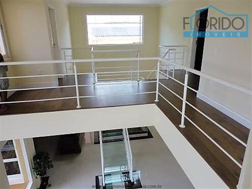 casas em condomínio à venda  em atibaia/sp - compre o seu casas em condomínio aqui! - 1391505