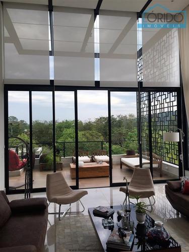 casas em condomínio à venda  em atibaia/sp - compre o seu casas em condomínio aqui! - 1391862