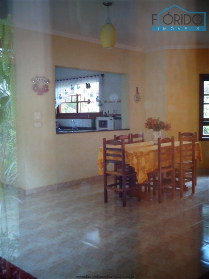 casas em condomínio à venda  em atibaia/sp - compre o seu casas em condomínio aqui! - 1392072