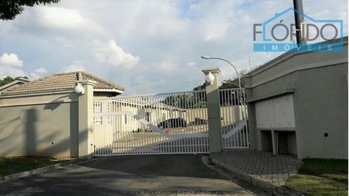 casas em condomínio à venda  em atibaia/sp - compre o seu casas em condomínio aqui! - 1392371