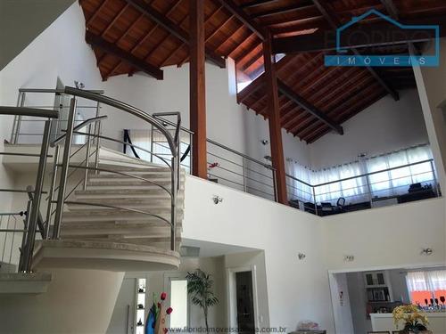 casas em condomínio à venda  em atibaia/sp - compre o seu casas em condomínio aqui! - 1393568