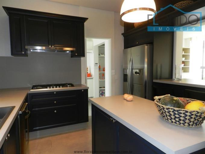 casas em condomínio à venda  em atibaia/sp - compre o seu casas em condomínio aqui! - 1394627