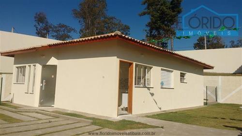 casas em condomínio à venda  em atibaia/sp - compre o seu casas em condomínio aqui! - 1395009
