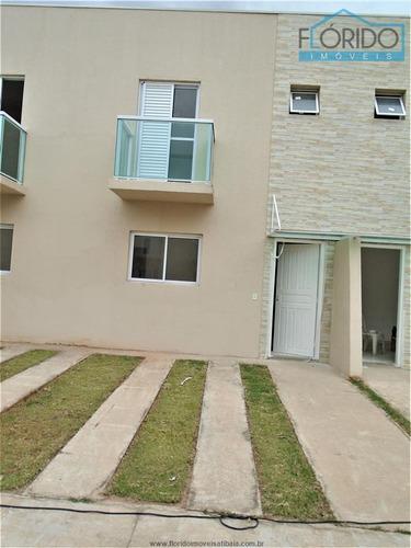 casas em condomínio à venda  em atibaia/sp - compre o seu casas em condomínio aqui! - 1397677
