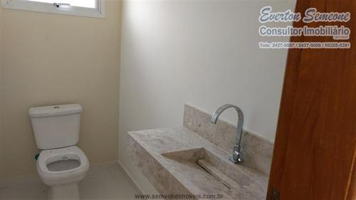 casas em condomínio à venda  em atibaia/sp - compre o seu casas em condomínio aqui! - 1398193