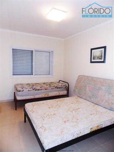 casas em condomínio à venda  em atibaia/sp - compre o seu casas em condomínio aqui! - 1399115