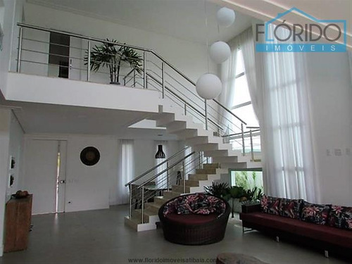 casas em condomínio à venda  em atibaia/sp - compre o seu casas em condomínio aqui! - 1399917