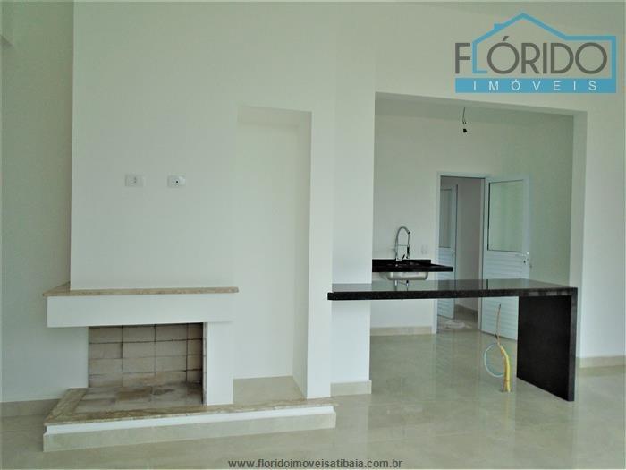 casas em condomínio à venda  em atibaia/sp - compre o seu casas em condomínio aqui! - 1401260