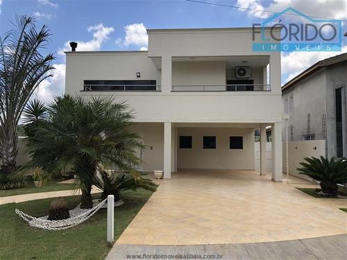 casas em condomínio à venda  em atibaia/sp - compre o seu casas em condomínio aqui! - 1402635
