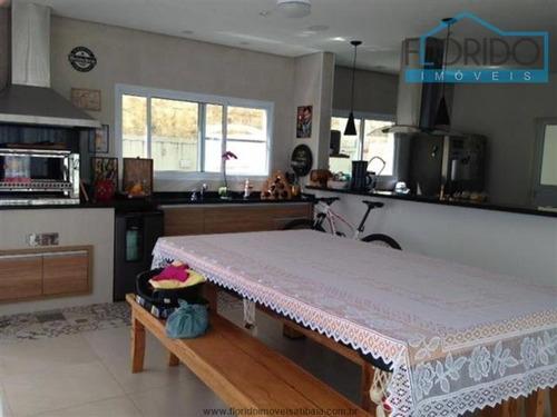casas em condomínio à venda  em atibaia/sp - compre o seu casas em condomínio aqui! - 1403653