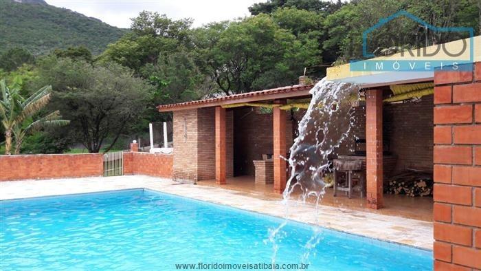 casas em condomínio à venda  em atibaia/sp - compre o seu casas em condomínio aqui! - 1403833