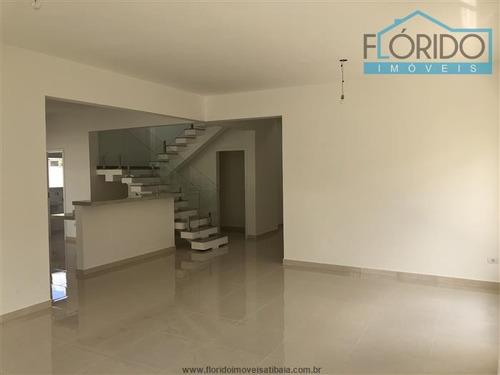 casas em condomínio à venda  em atibaia/sp - compre o seu casas em condomínio aqui! - 1403988