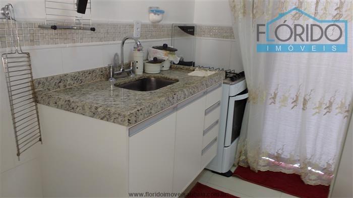 casas em condomínio à venda  em atibaia/sp - compre o seu casas em condomínio aqui! - 1404888