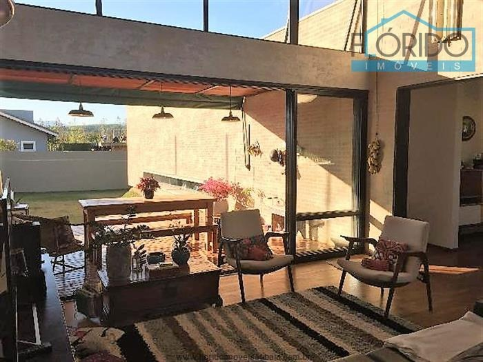 casas em condomínio à venda  em atibaia/sp - compre o seu casas em condomínio aqui! - 1407405