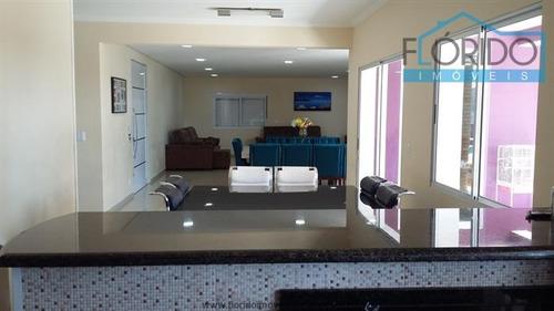 casas em condomínio à venda  em atibaia/sp - compre o seu casas em condomínio aqui! - 1408820
