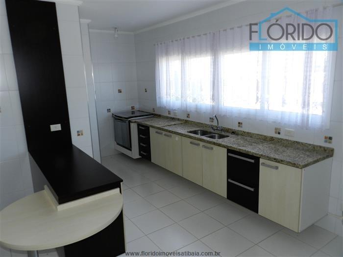 casas em condomínio à venda  em atibaia/sp - compre o seu casas em condomínio aqui! - 1409289