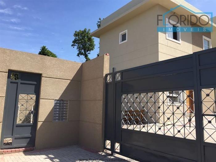 casas em condomínio à venda  em atibaia/sp - compre o seu casas em condomínio aqui! - 1409669