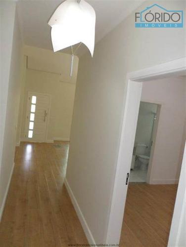 casas em condomínio à venda  em atibaia/sp - compre o seu casas em condomínio aqui! - 1410454