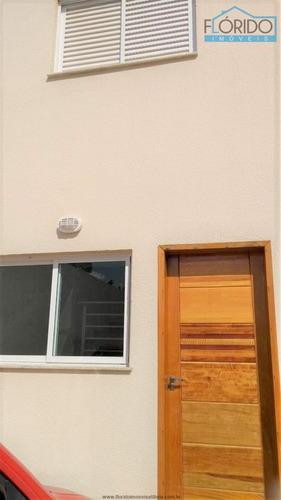 casas em condomínio à venda  em atibaia/sp - compre o seu casas em condomínio aqui! - 1410863