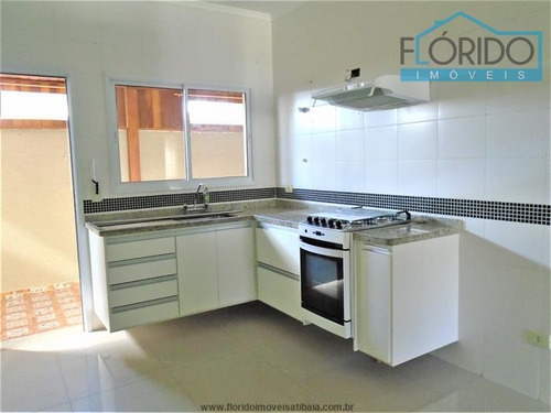 casas em condomínio à venda  em atibaia/sp - compre o seu casas em condomínio aqui! - 1410986
