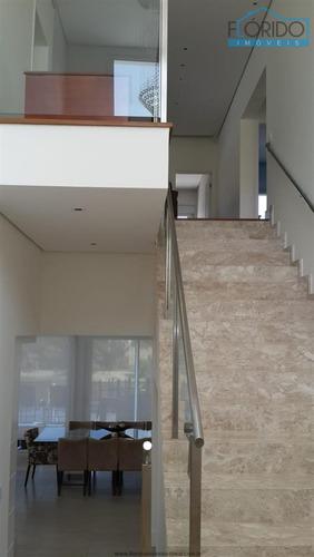 casas em condomínio à venda  em atibaia/sp - compre o seu casas em condomínio aqui! - 1411741