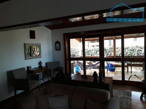 casas em condomínio à venda  em atibaia/sp - compre o seu casas em condomínio aqui! - 1412036