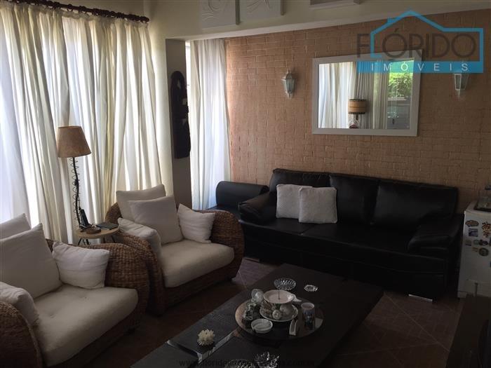 casas em condomínio à venda  em atibaia/sp - compre o seu casas em condomínio aqui! - 1414319
