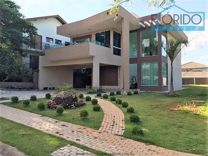 casas em condomínio à venda  em atibaia/sp - compre o seu casas em condomínio aqui! - 1415112