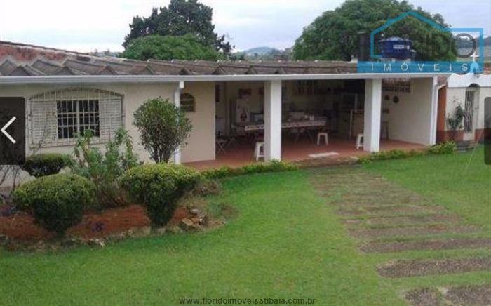 casas em condomínio à venda  em atibaia/sp - compre o seu casas em condomínio aqui! - 1415552