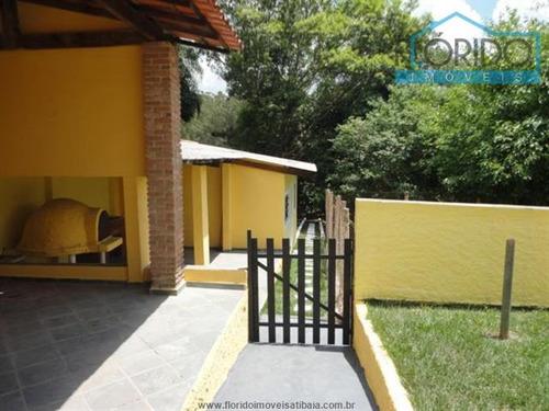 casas em condomínio à venda  em atibaia/sp - compre o seu casas em condomínio aqui! - 1415554