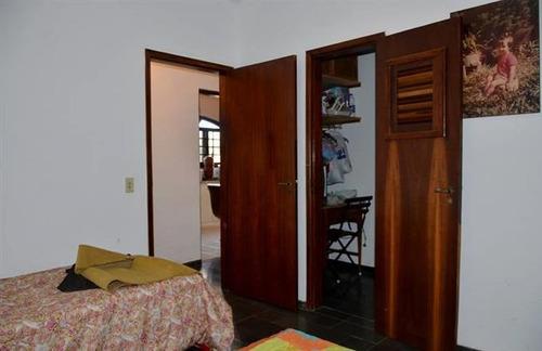 casas em condomínio à venda  em atibaia/sp - compre o seu casas em condomínio aqui! - 1415558