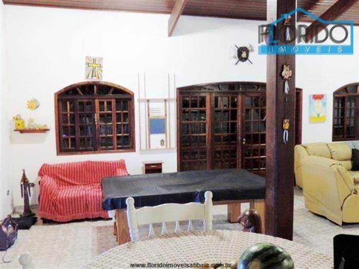 casas em condomínio à venda  em atibaia/sp - compre o seu casas em condomínio aqui! - 1415560