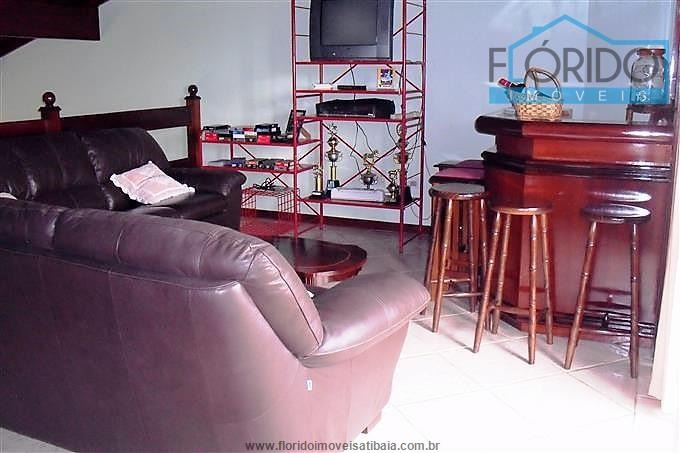casas em condomínio à venda  em atibaia/sp - compre o seu casas em condomínio aqui! - 1415561