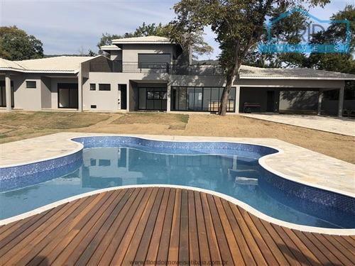 casas em condomínio à venda  em atibaia/sp - compre o seu casas em condomínio aqui! - 1416533
