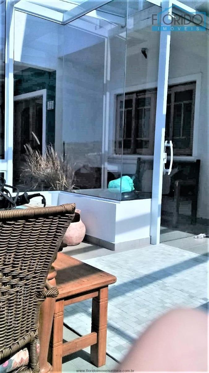 casas em condomínio à venda  em atibaia/sp - compre o seu casas em condomínio aqui! - 1416676