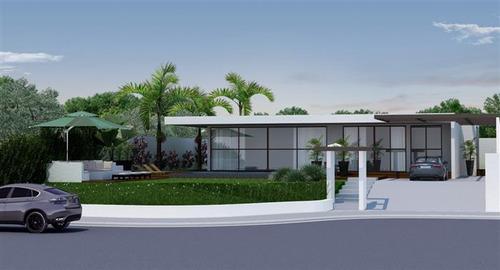 casas em condomínio à venda  em atibaia/sp - compre o seu casas em condomínio aqui! - 1417666