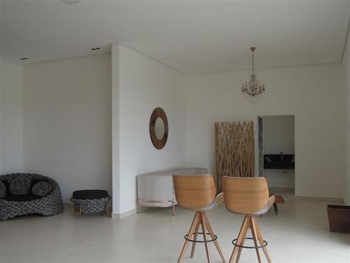 casas em condomínio à venda  em atibaia/sp - compre o seu casas em condomínio aqui! - 1417667
