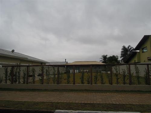 casas em condomínio à venda  em atibaia/sp - compre o seu casas em condomínio aqui! - 1417674