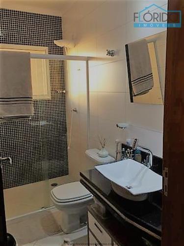 casas em condomínio à venda  em atibaia/sp - compre o seu casas em condomínio aqui! - 1418027