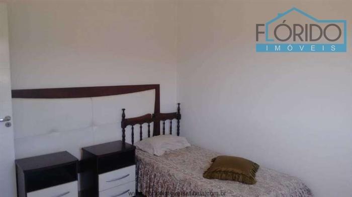 casas em condomínio à venda  em atibaia/sp - compre o seu casas em condomínio aqui! - 1418225
