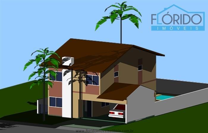 casas em condomínio à venda  em atibaia/sp - compre o seu casas em condomínio aqui! - 1418706