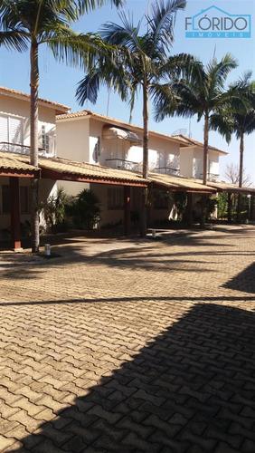 casas em condomínio à venda  em atibaia/sp - compre o seu casas em condomínio aqui! - 1419223