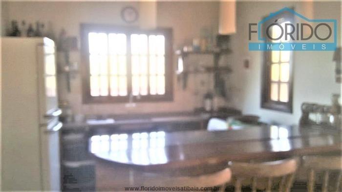 casas em condomínio à venda  em atibaia/sp - compre o seu casas em condomínio aqui! - 1420113