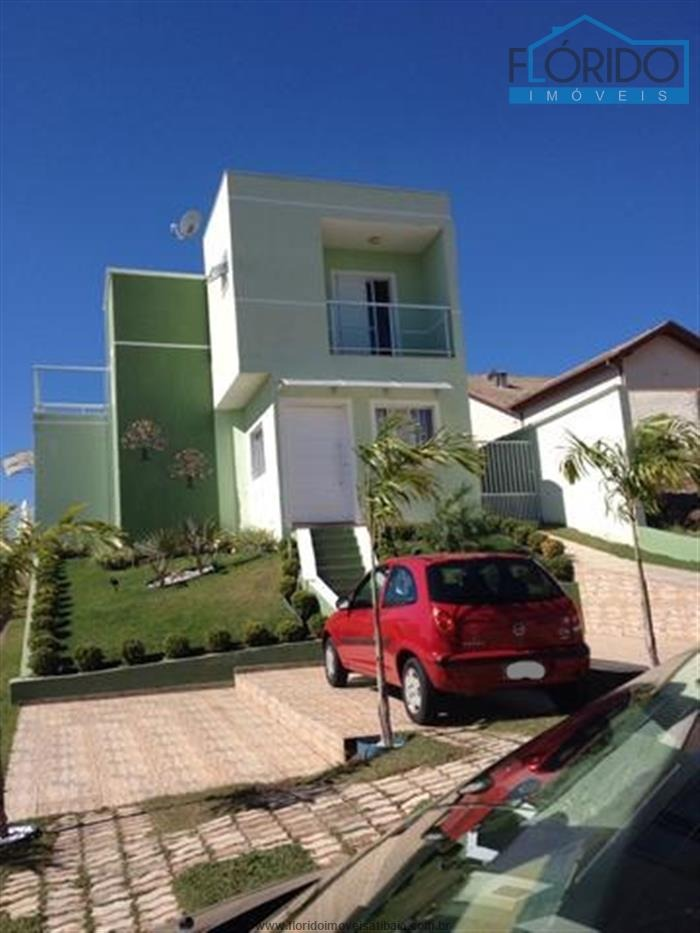 casas em condomínio à venda  em atibaia/sp - compre o seu casas em condomínio aqui! - 1420128