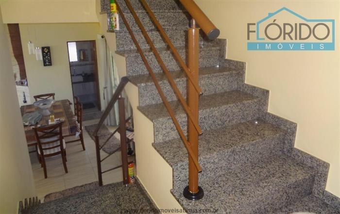 casas em condomínio à venda  em atibaia/sp - compre o seu casas em condomínio aqui! - 1420498